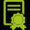 ico-certif